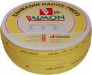 """Hadice PVC  3/4"""" neprůhledná PROFI, 25m, 19x26 žlutá zahradní  11119ZL20250 (11119ZL20250) - VALMON"""