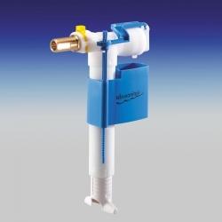 Friabloc-ND napouštěcí ventil F 320400 (F 320400) - FRIATEC