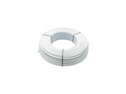 FV - Plast - FV THERM trubka MULTIPEX-5 17 x 2,0 400m pro vytápění (AA121017400)