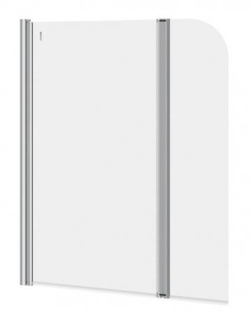 PARAVAN K VANĚ EASY NEW DVOUDÍLNÝ 140X115cm (S301-290)