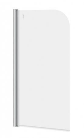 PARAVAN K VANĚ EASY NEW JEDNODÍLNÝ 140X70cm (S301-289)