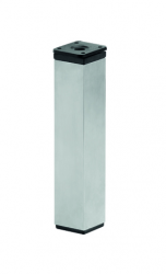 Dřevojas - NOHA 20 (20 cm) (00144)
