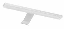 Dřevojas - OSVĚTLENÍ TONY, LED, 300 mm, 7,2 W (00014)
