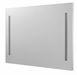 Zrcadlo STRIPE ZCO 120 (29466) - Dřevojas