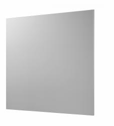 Dřevojas - Zrcadlo BARDO ZC 80 (29411)