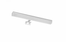 Dřevojas - Výprodej - OSVĚTLENÍ LUXOR, LED, 300 mm, 6W (00038)
