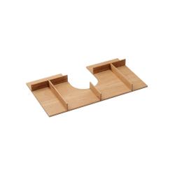 Dřevojas - Pořadač horní zásuvky D65 (002299)