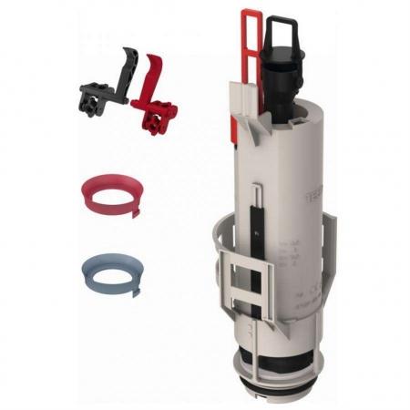 TECE kompletní vypouštěcí ventil A2 TC9.820.223 (TC9.820.223)
