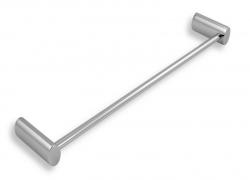 NOVASERVIS - Držák ručníků 510 mm Metalia 10 chrom (0027,0)