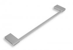 NOVASERVIS - Držák ručníků 510 mm Metalia 9 chrom (0927,0)