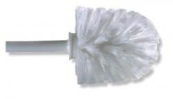 NOVASERVIS - WC štětka plast Metalia 1 plast (6133,P), fotografie 2/1