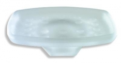 NOVASERVIS - Náhradní mýdlenka pískovaná (6136,XS), fotografie 2/1
