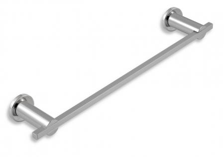 NOVASERVIS - Držák ručníků 400 mm Metalia 2 chrom (6226,0)