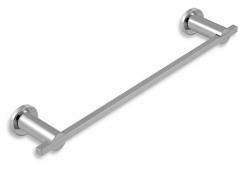 NOVASERVIS - Držák ručníků 400 mm Metalia 2 chrom (6226,0), fotografie 2/2