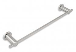 NOVASERVIS - Držák ručníků 450 mm Metalia 2 chrom (6227,0)