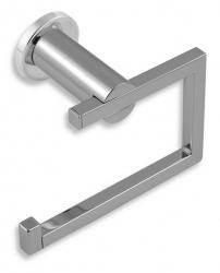 NOVASERVIS - Závěs toaletního papíru Metalia 2 chrom (6231,0)