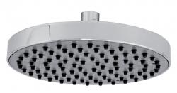 NOVASERVIS - Pevná sprcha  průměr 200 mm chrom (RUP/179,0)