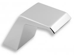 Výtokové ramínko vanové stojánkové baterie chrom (RAM0046,0) - NOVASERVIS