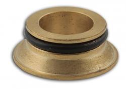 NOVASERVIS - Adaptér pro připojení radiatorů (RA401), fotografie 2/2