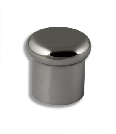 NOVASERVIS - Knoflík přepínače 3020 chrom (KPR/3020,0)