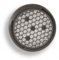 NOVASERVIS - Aerátor plast M18x1 (PER/31001), fotografie 2/1