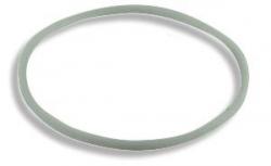 NOVASERVIS - Silonový kroužek ramene 91091 (SKR/91091), fotografie 2/1