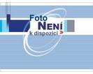NOVASERVIS - Sprchová hadice kovová Solex 150 cm chrom (H/SOLEX,0)