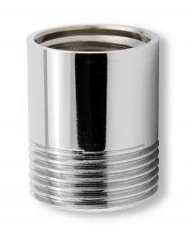 """NOVASERVIS - Přechodka k bateriím 1/2""""x3/4"""" UNIVERSAL (PRECH,UNIV), fotografie 2/1"""