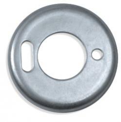 NOVASERVIS - Montážní plech Metalia 1 (PLECHMETALIA 1), fotografie 2/1