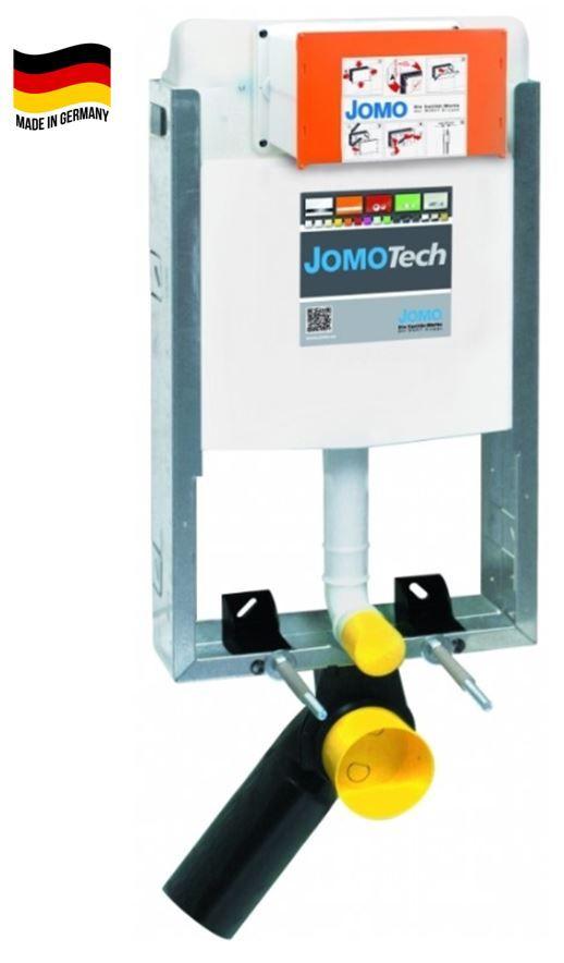 JOMOlight SLK Plus modul pro zazdění