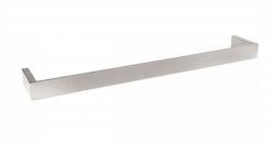 TRES - Držák na ručníky450mm. (20263604AC)