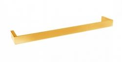 TRES - Držák na ručníky450mm. (20263604OM)