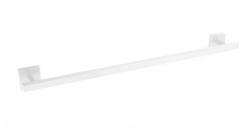 TRES - Držák na ručníky600mm. (10763603BM)