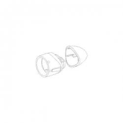 IDEAL STANDARD - I.ND rukojeť pravá SV -Ceratherm300 A960837AA (A960837AA)