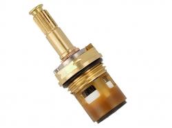IDEAL STANDARD - I.ND vršek keramický termostatické baterie Ceratherm sprchové (A963400NU)