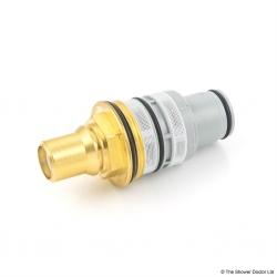 IDEAL STANDARD - I.ND termostatická kartuše Ceratherm  A962229NU (A962229NU)