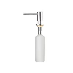 Dřevojas - Dávkovač tekutého mýdla vestavný (00229)