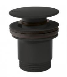 TRES - Umyvadlový ventilzátka O63mm CLICK-CLACK (24284001NM)