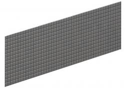 POLYSAN - DEEP 100x(75)90 TIFA panel čelní (72358)
