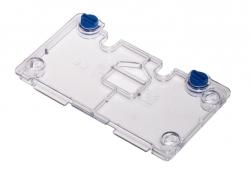 CERSANIT - Náhradní deska pro uzavření nádžky modulu LINK, HI-TEC (K99-0161)