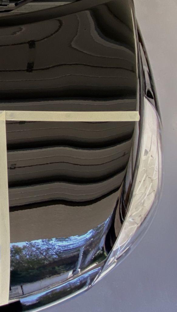 KOCH CHEMIE - Leštěnka s voskem Koch Shinespeedpolish 500 ml (EG477710500)