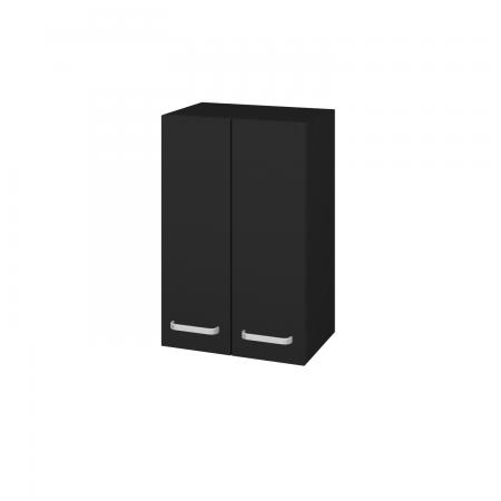 Dřevojas - Skříň horní DOS SYD2 50 - N08 Cosmo / Úchytka T01 / N08 Cosmo (211134A)