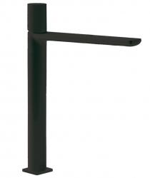 TRES - Jednopáková umyvadlová baterie (20020306NM)