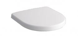 Geberit Icon WC sedátko automatické sklápění Bílá 574130000 (574130000)