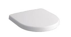 Geberit Icon WC sedátko Bílá 574120000 (574120000)