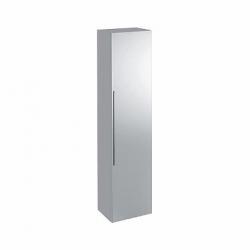 GEBERIT - Keramag Icon zrcadl.skř.36x150 burgundy (bordo)  840151000 (840151000)