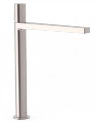 TRES - Jednopáková umyvadlová baterie (21180302AC)