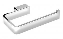 SAPHO - EVEREST držák toaletního papíru bez krytu, chrom (1313-10)