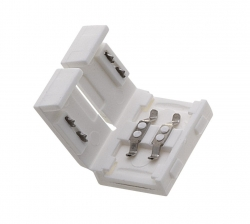 Sapho Led - Spojovací konektor LED pásků s chipem 5050 (LDK750)