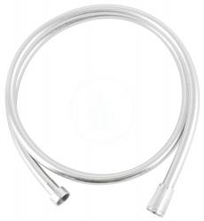 Hadice Silverflex sprchová hadice (28364000) - GROHE